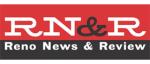 Reno News Review