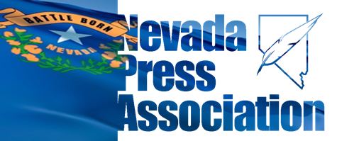 Nevada Press Association