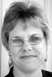 Carol Cizauskas